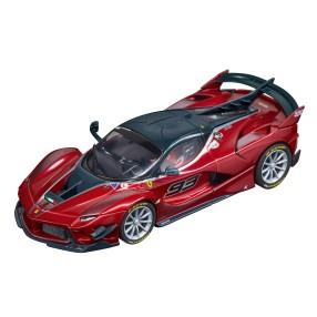 """Carrera DIGITAL 132 - Ferrari FXX K Evoluzione """"No.93"""" 30971"""