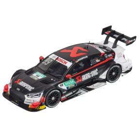 """Carrera DIGITAL 132 - Audi RS 5 DTM """"M.Rockenfeller, No.99"""" 30985"""