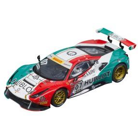 "Carrera DIGITAL 132 - Ferrari 488 GT3 ""Squadra Corse Garage Italia, No.7"" 30999"