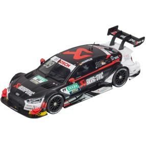 """Carrera DIGITAL 124 - Audi RS 5 DTM """"M.Rockenfeller, No.99"""" 23917"""