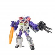 Transformers War for Cybertron - Figurka Selects Leader WFC-GS27 Galvatron F1809