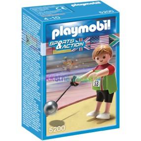 fullsize/playmobil-5200-01.jpg