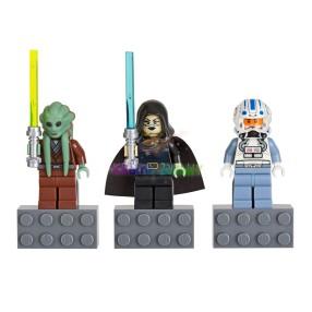 fullsize/lego-852947-01.jpg