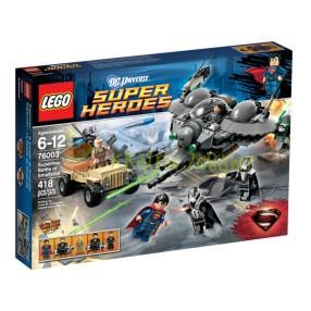 fullsize/lego-76003-01.jpg