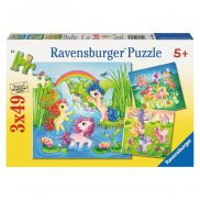 fullsize/ravensburger-093069-01.jpg