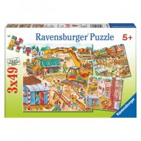 fullsize/ravensburger-093076-01.jpg