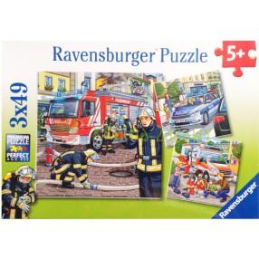 fullsize/ravensburger-093359-01.jpg