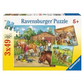 fullsize/ravensburger-092376-01.jpg