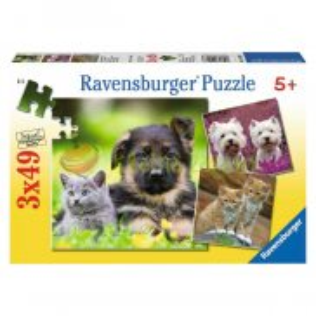fullsize/ravensburger-094233-01.jpg