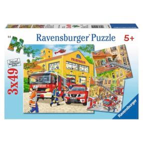 fullsize/ravensburger-094011-01.jpg