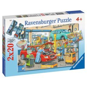fullsize/ravensburger-088553-01.jpg