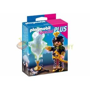 fullsize/playmobil-5295-01.jpg