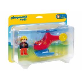 fullsize/playmobil-6789-01.jpg