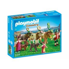 fullsize/playmobil-5425-01.jpg