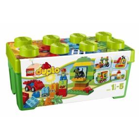 fullsize/lego-10572-01.jpg