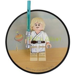 fullsize/lego-850636-01.jpg