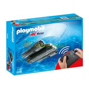 fullsize/playmobil-5536-01.jpg