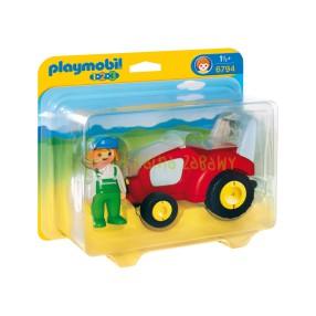 fullsize/playmobil-6794-01.jpg