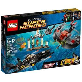 fullsize/lego-76027-01.jpg