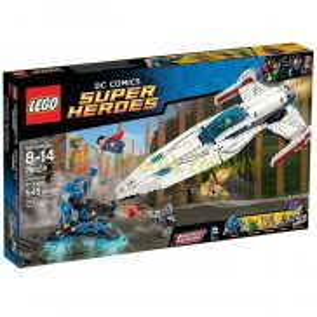 fullsize/lego-76028-01.jpg