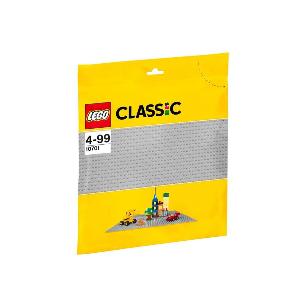 fullsize/lego-10701-01.jpg