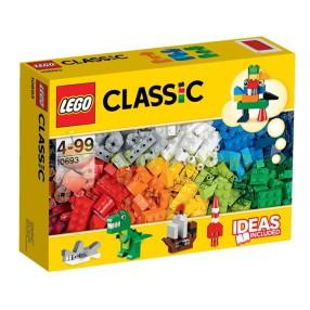 fullsize/lego-10693-01.jpg