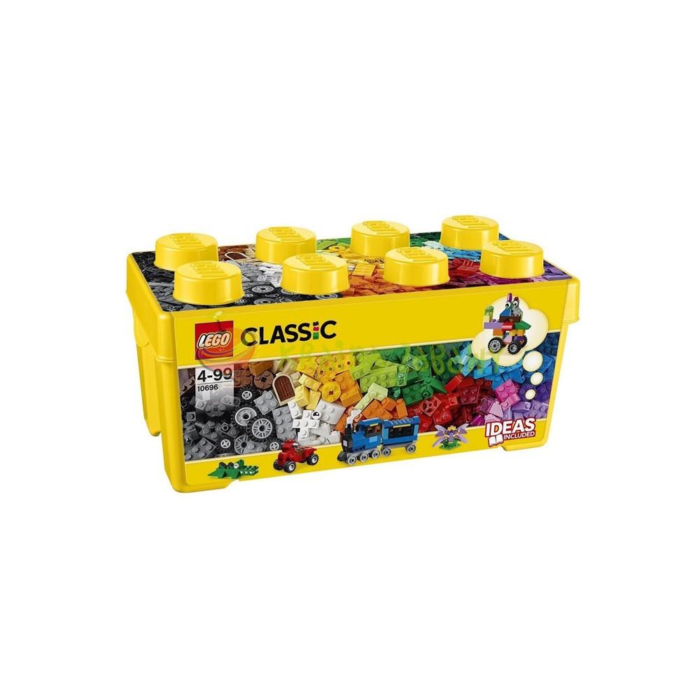 fullsize/lego-10696-01.jpg