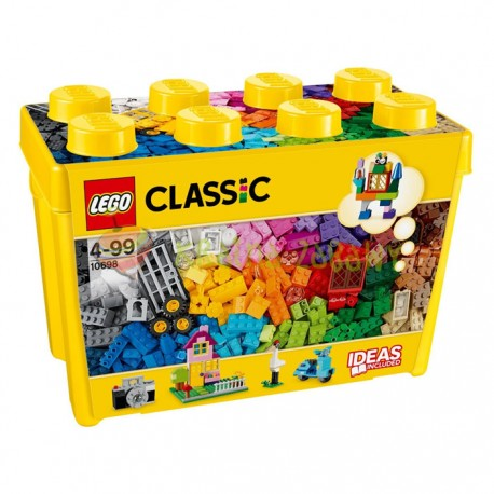 fullsize/lego-10698-01.jpg