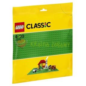 fullsize/lego-10700-01.jpg
