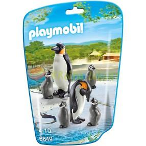 fullsize/playmobil-6649-01.jpg