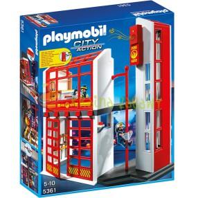 fullsize/playmobil-5361-01.jpg