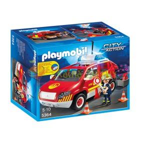 fullsize/playmobil-5364-01.jpg