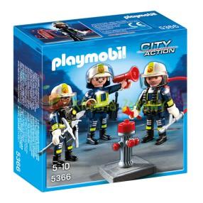 fullsize/playmobil-5366-01.jpg
