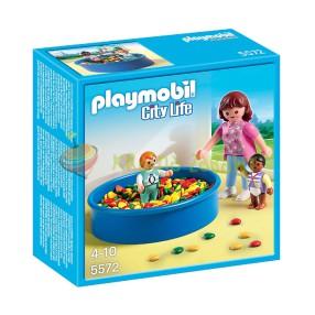 fullsize/playmobil-5572-01.jpg