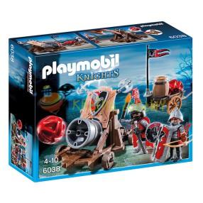 fullsize/playmobil-6038-01.jpg