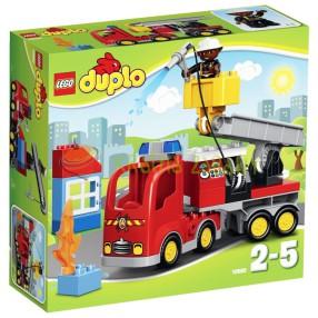 fullsize/lego-10592-01.jpg