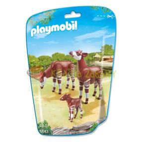 fullsize/playmobil-6643-01.jpg
