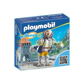 fullsize/playmobil-6698-01.jpg