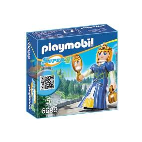 fullsize/playmobil-6699-01.jpg