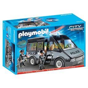 fullsize/playmobil-6043-01.jpg