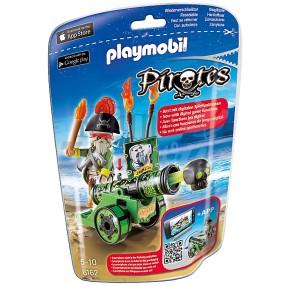 fullsize/playmobil-6162-01.jpg