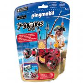 fullsize/playmobil-6163-01.jpg