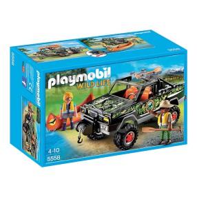 fullsize/playmobil-5558-01.jpg