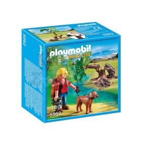 fullsize/playmobil-5562-01.jpg