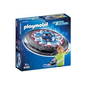 fullsize/playmobil-6182-01.jpg