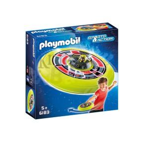 fullsize/playmobil-6183-01.jpg