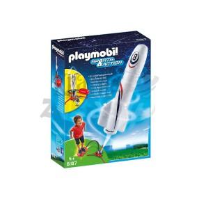 fullsize/playmobil-6187-01.jpg
