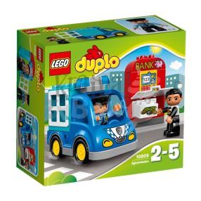 fullsize/lego-10809-01.jpg