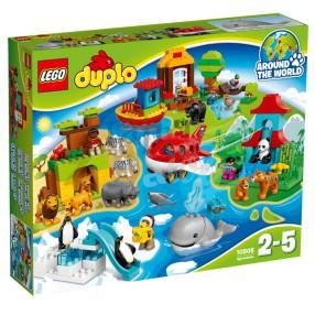 fullsize/lego-10805-01.jpg