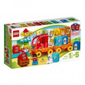 fullsize/lego-10818-01.jpg
